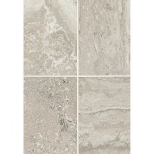 Daltile Exquisite Chantilly Beige/Taupe EQ1112181P2