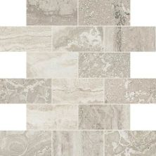 Daltile Exquisite Chantilly Beige/Taupe EQ1124BJMS1P2