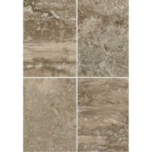 Daltile Exquisite Mink EQ1312181P2