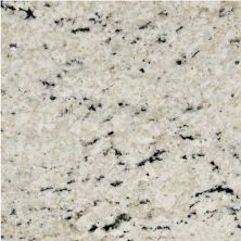 Daltile Granite Collection Cotton White (Polished) G95812241L