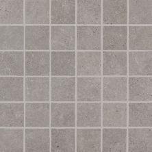 Daltile Haut Monde Glitterati Granite Gray/Black HM031212MS1P