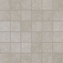 Daltile Haut Monde Elite Grey Gray/Black HM051212MS1P