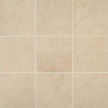Daltile Industrial Park Natural Beige IP0624241P6