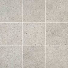 Daltile Industrial Park Light Gray IP0712121P6