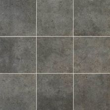 Daltile Industrial Park Charcoal Gray IP0912121P6