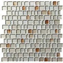 Daltile Jewel Tide Sparkling Sand JT011RANDMS1P