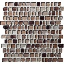 Daltile Jewel Tide Beach Pebble JT021RANDMS1P