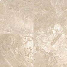 Daltile Marble Collection Meili Sand (Polished and Honed) M10612121L
