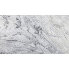 Daltile Marble  Natural Stone Slab Brazilian Calacatta M235SLAB11/41L