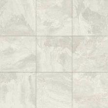 Daltile Marble Falls White Water MA4012121P2