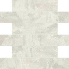 Daltile Marble Falls White Water MA4024BJMS1P2