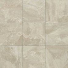 Daltile Marble Falls Crystal Sands MA4112121P2
