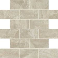 Daltile Marble Falls Crystal Sands MA4124BJMS1P2