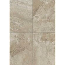 Daltile Marble Falls Highland Beige Beige/Taupe MA4248MOD1P2