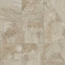 Daltile Marble Falls Highland Beige Beige/Taupe MA4218181P2