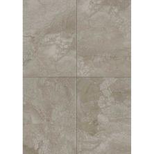 Daltile Marble Falls Gray Pearl MA4348MOD1P2