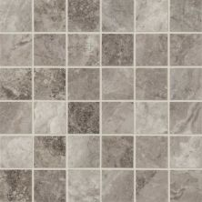 Daltile Marble Attache Crux Beige/Taupe MA8422MSMT1P