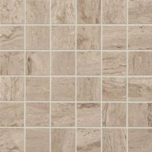 Daltile Marble Attache Travertine Beige/Taupe MA8522MSMT1P