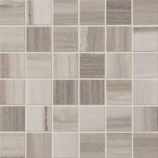 Daltile Marble Attache Turkish Skyline MA8622MSMT1P