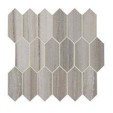 Daltile Marble Attache Turkish Skyline Beige/Taupe MA8625HEXMSMT1P