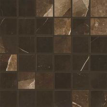 Daltile Marble Attache Amani Brown MA8822MSMT1P