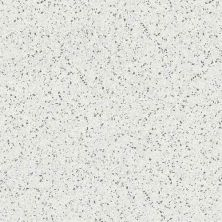 Daltile Modernist Bertoia White White/Cream MD8524241P