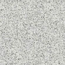 Daltile Modernist Pearsall Grey MD8624241P