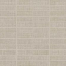 Daltile Fabric Art Modern Textile Taupe MT5213SWATCH