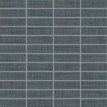 Daltile Fabric Art Modern Textile Midnight Blue MT5513SWATCH