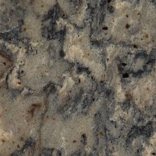 Daltile Nature Flecks Thunderclap NQ01SLAB3/4X1L