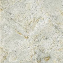 Daltile Nature Flecks Almondine NQ36SLAB11/4X1L