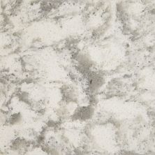 Daltile Nature Flecks Cirrus Smoke NQ50SLAB11/4X1L