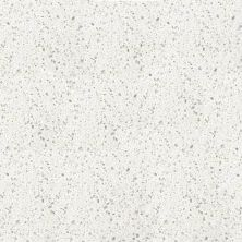 Daltile Geo Flecks Chipped Ice NQ91SLAB11/4X1L