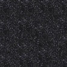 Daltile Geo Flecks Midnight Canyon NQ92SLAB11/4X1L