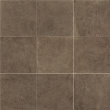 Daltile Portfolio Chocolate Brown PF0812241P