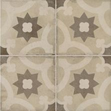Daltile Quartetto Warm Sole QU1088SOLESM1P