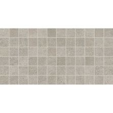 Daltile Reminiscent Souvenir Gray Gray/Black RM2222SWATCH