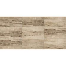 Daltile River Marble Sandy Flats Brown RM918361L