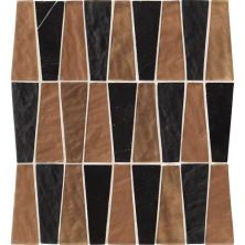 Daltile Regal Pendant Pharaoh Onyx Brown RP0824TRAPMS1P