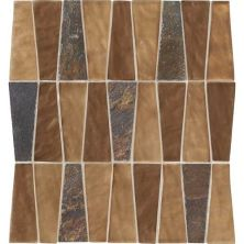 Daltile Regal Pendant Duchess Gold Brown RP1024TRAPMS1P