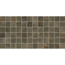 Daltile Slate Attache Multi Green SA0922MS1P2