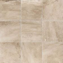 Daltile Severino Vento Breeze SV9618181PV