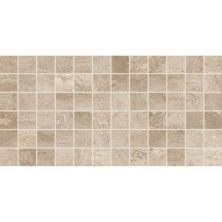 Daltile Severino Vento Breeze SV9622MS1P2