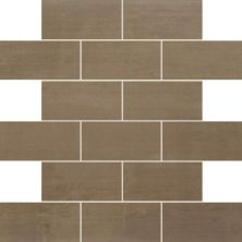 Daltile Skybridge Brown SY9724MS1P2