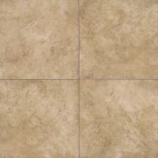 Daltile Cape Coast Chateau Brown CC7212241PV
