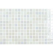 Daltile Uptown Glass Pearl White UP1311MS1P