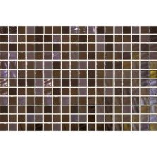 Daltile Uptown Glass Pearl Brown UP1411MS1P