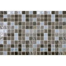 Daltile Uptown Glass Pearl Taupe UP1611MS1P