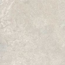 Daltile Valor Paramount White Unpolished VR0118361P