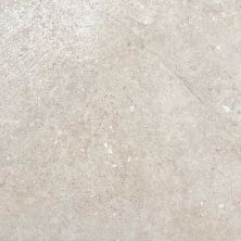 Daltile Valor Paramount White Light Polished VR0118361L